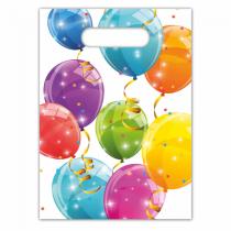 Godispåsar ballonger - Ballonger kalas.